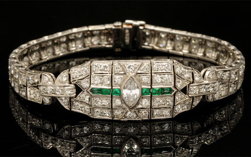 Mandeville Jewelry Er Reviews